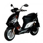Sym Jet Sport XR